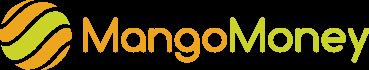 манго мани