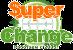 super change
