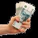 онлайн займы и кредиты